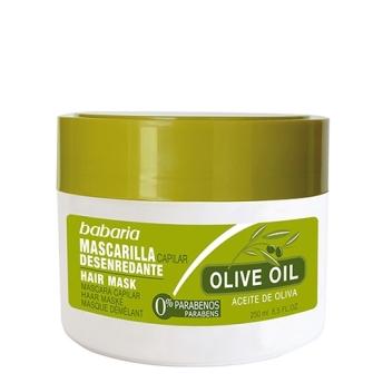 0050341_mascarilla-capilar-aceite-de-oliva