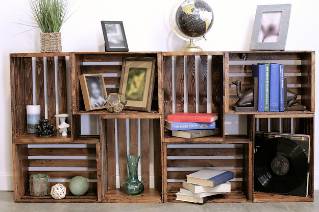 repurpose-old-wooden-crates-with-this-clever-book-2-20131-1481048970-0_dblbig.jpg