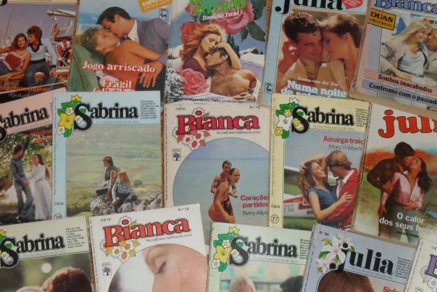 Romances-antigos-Julia-Bianca-Sabrina-